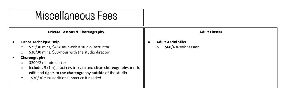 Tuition Part 2 PDF-page-001.jpg