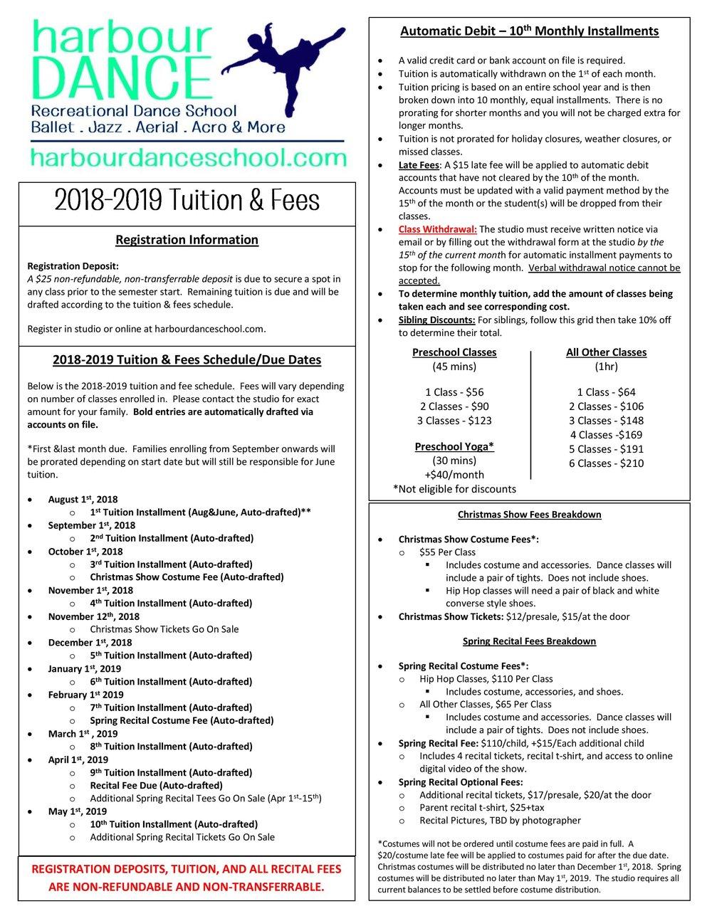 Tuition & Fees Fall 2018 PDF-page-001.jpg