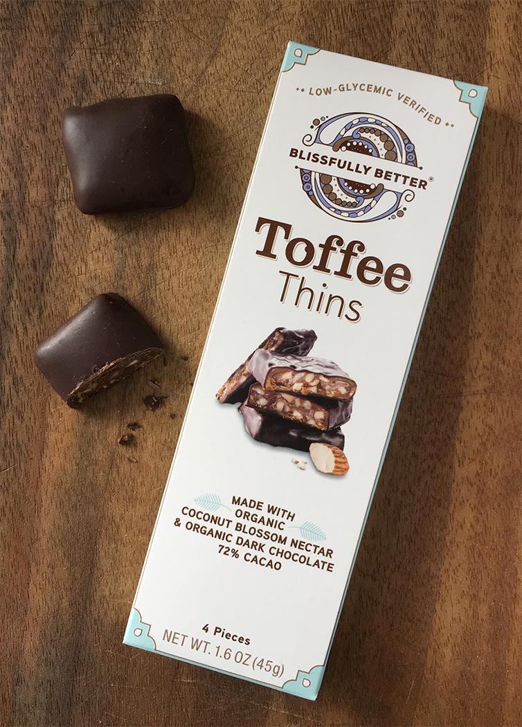 ToffeeThins_1.jpg
