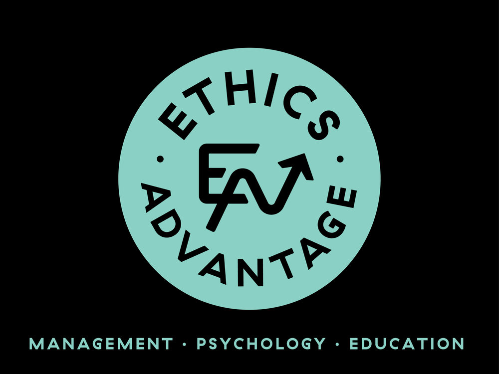 Ethics Advantage