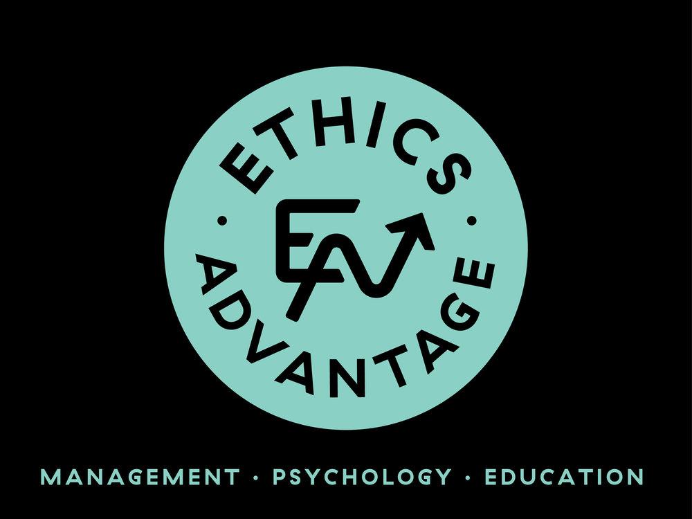 EthicsAdvantage_Logo-04.jpg