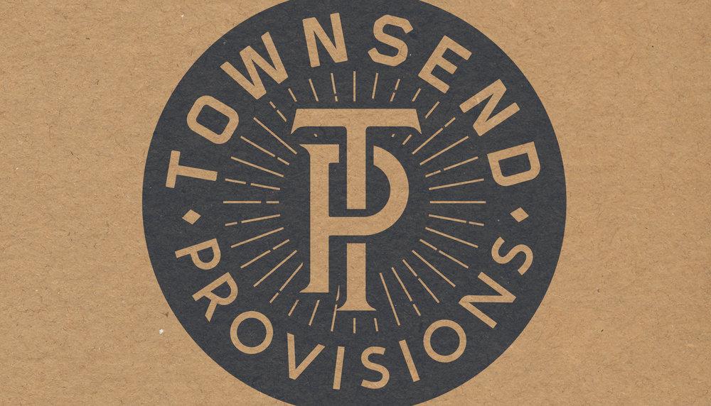 TP_Monogram.jpg