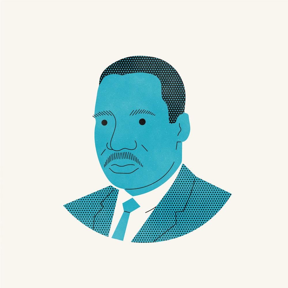 MLK_Illo-06.jpg
