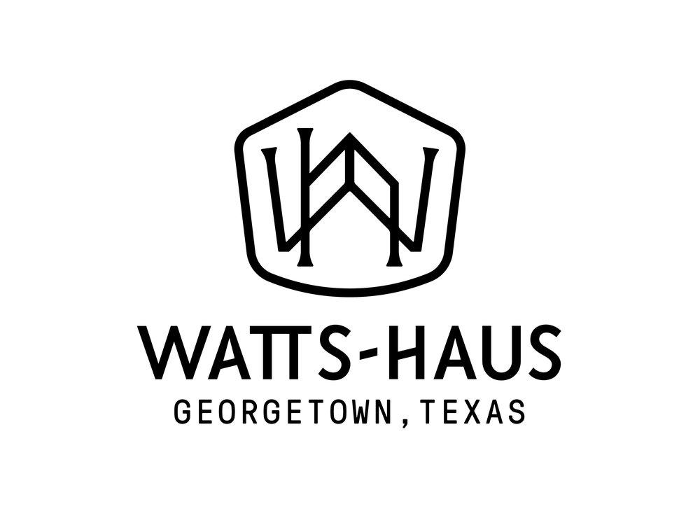 Watts-Haus