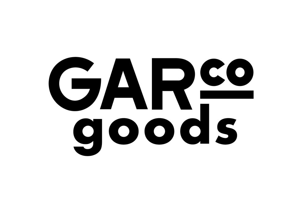 GAR_CO_Logo-02.png