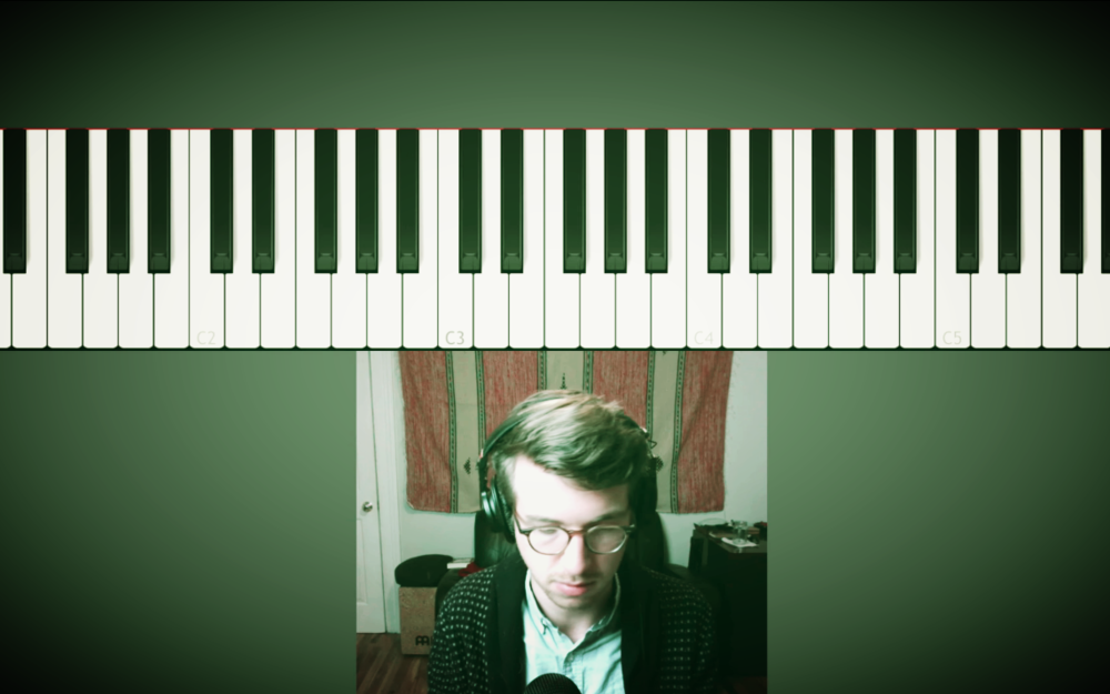 Go From Amateur To Pro With This Sick Rb Chord Progression Jeff