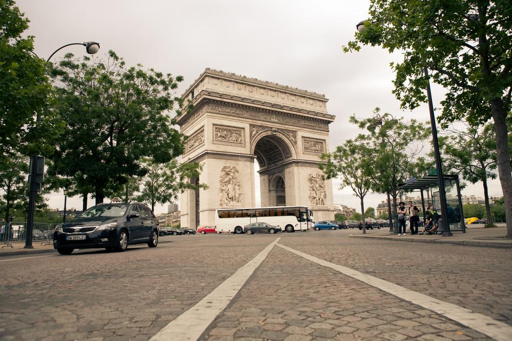 3004_Paris.JPG