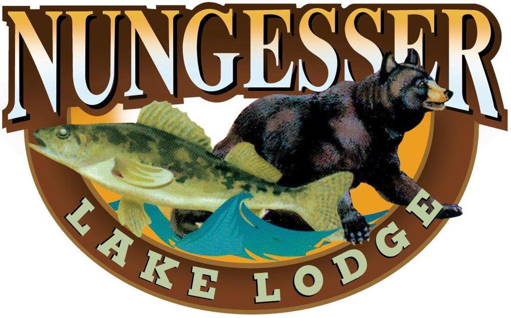 Nungesser Logo.jpg