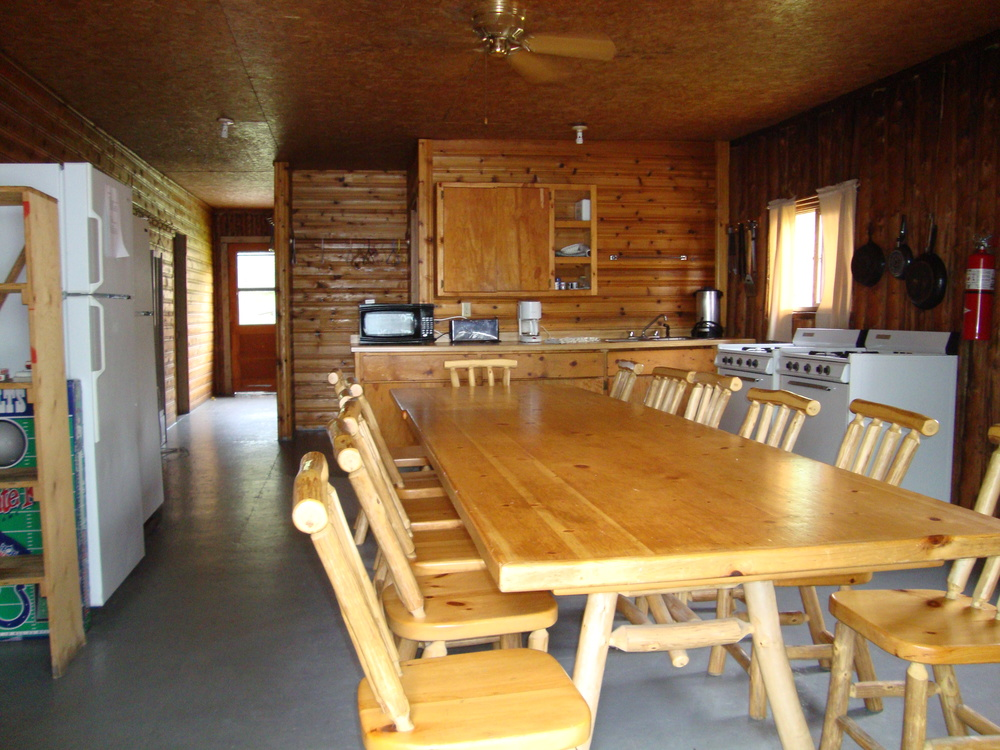 Cabin 6 Kitchen.jpg