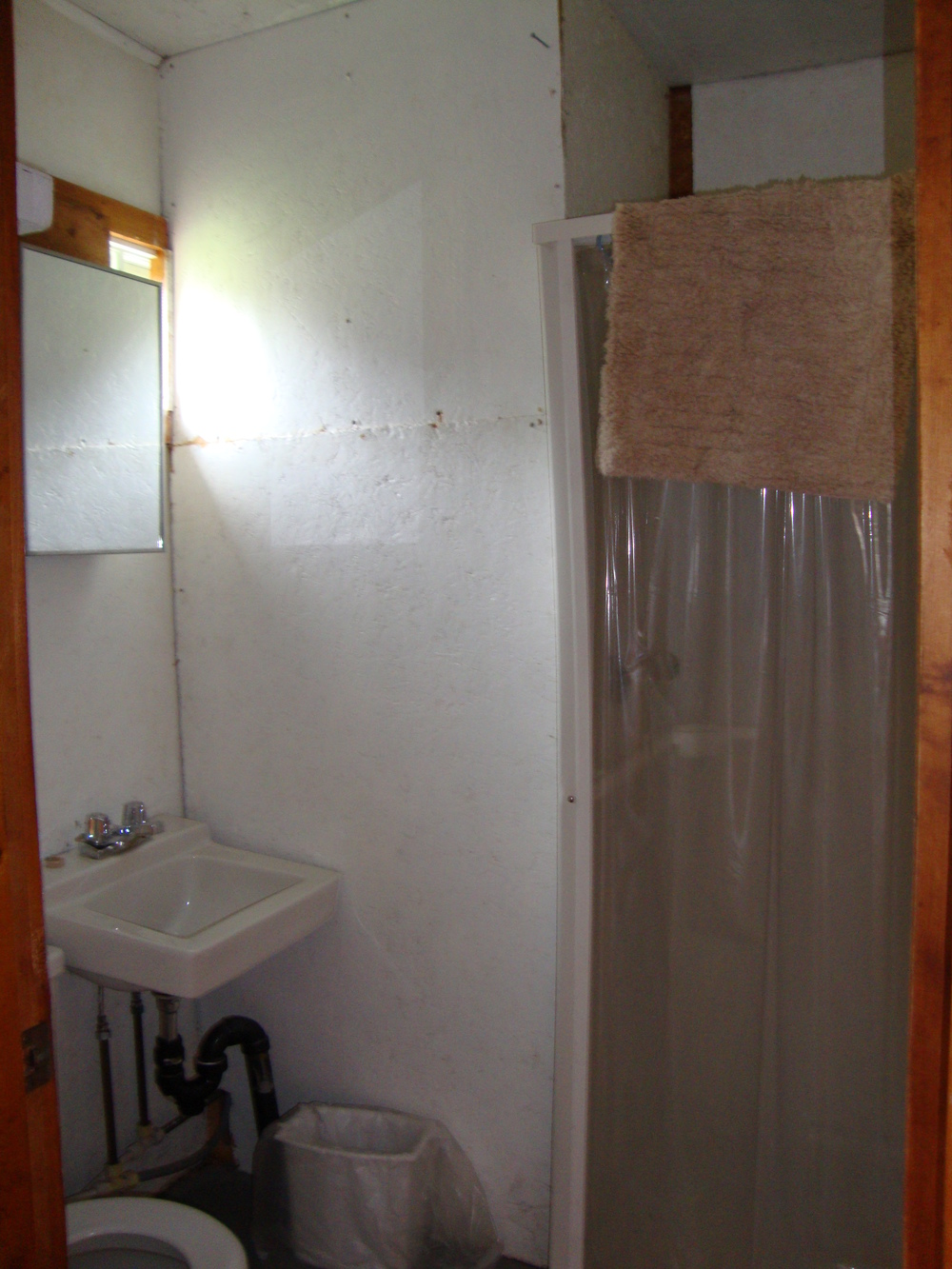 Cabin 4-5 Bathroom.jpg