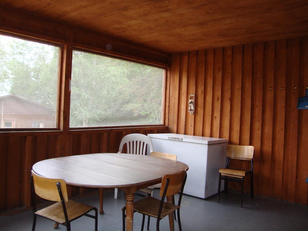 Cabin 8 Front Room.jpg