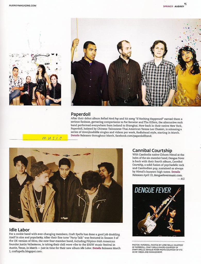 11_02_AudreyMagazine_Music.jpg
