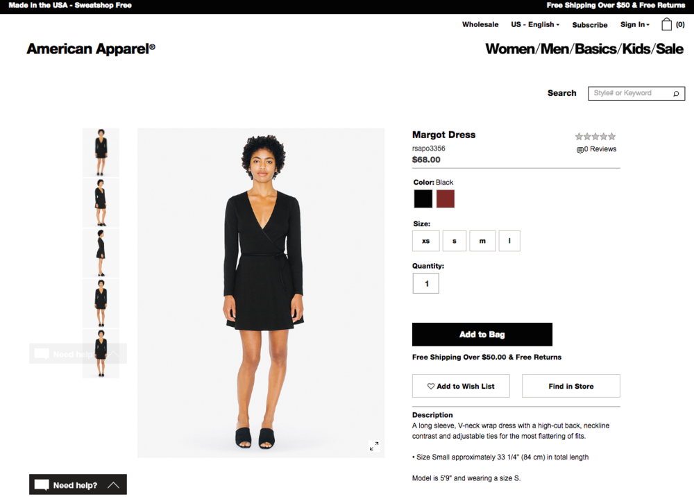 screencapture-store-americanapparel-net-en-margot-dress_rsapo3356-1470195606569.png