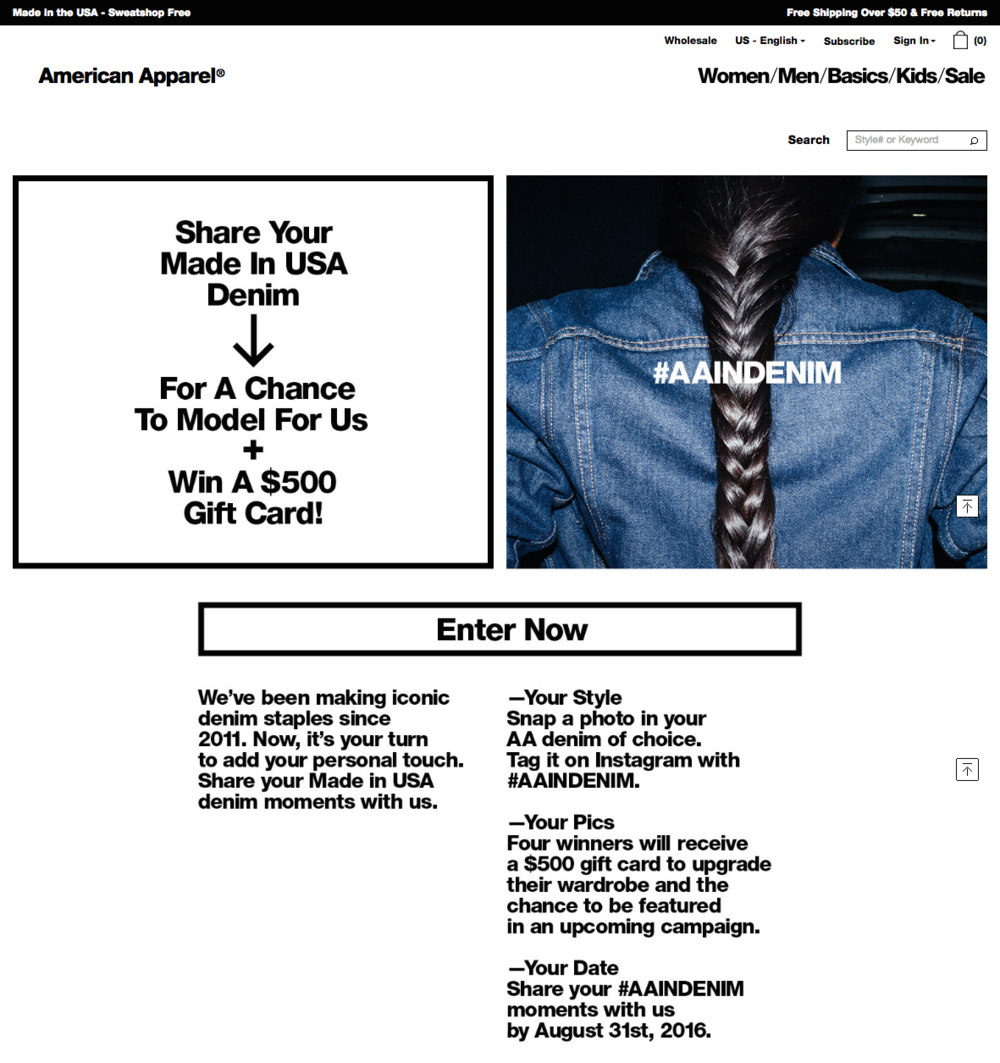 screencapture-store-americanapparel-net-en-show-us-your-denim_cat2790001-1470801091027.png