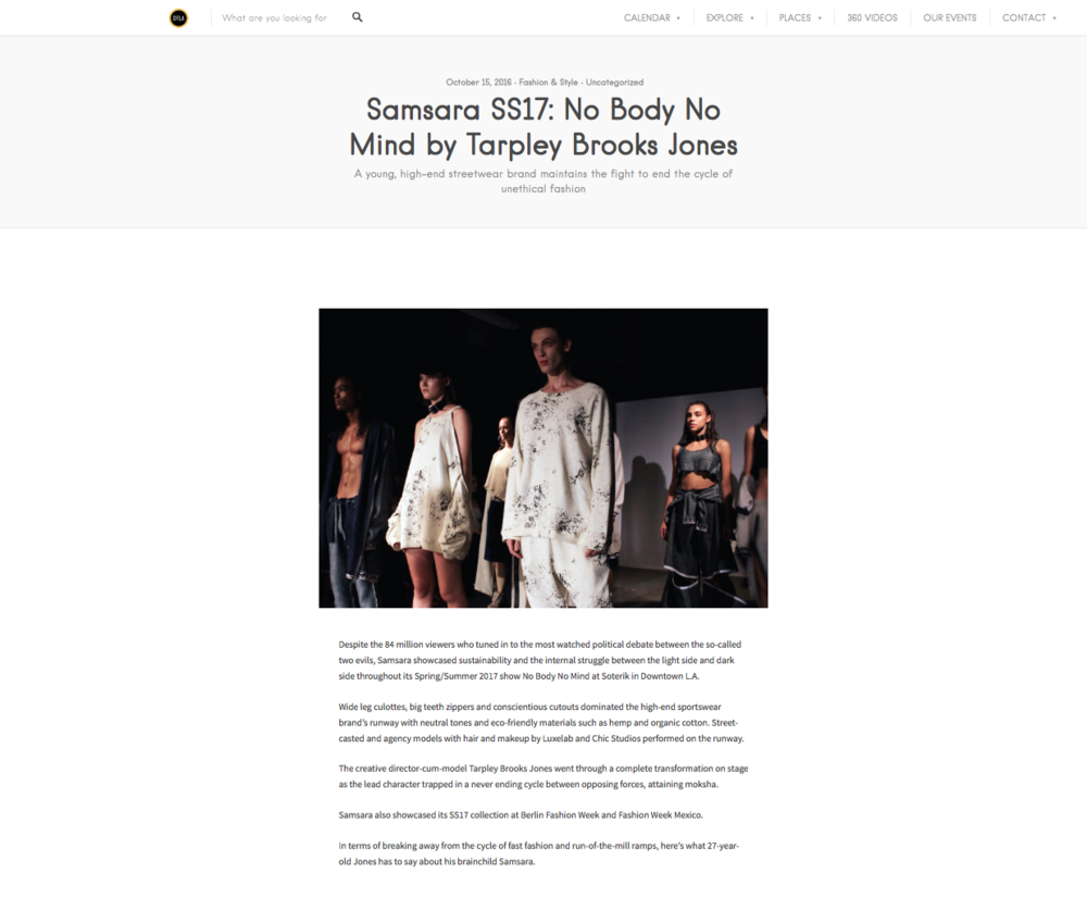 screencapture-happeningindtla-samsara-ss17-no-body-no-mind-tarpley-brooks-jones-1476648048127.png