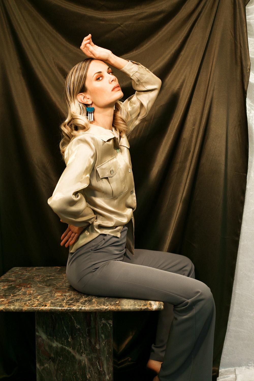 Kate Parfet.jpg