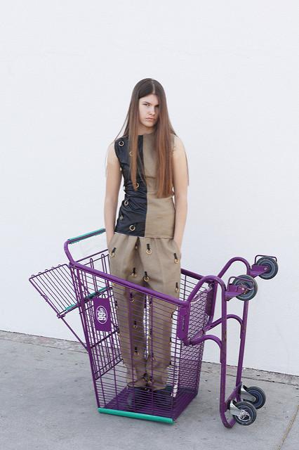 Alaina Rosenthal.jpg