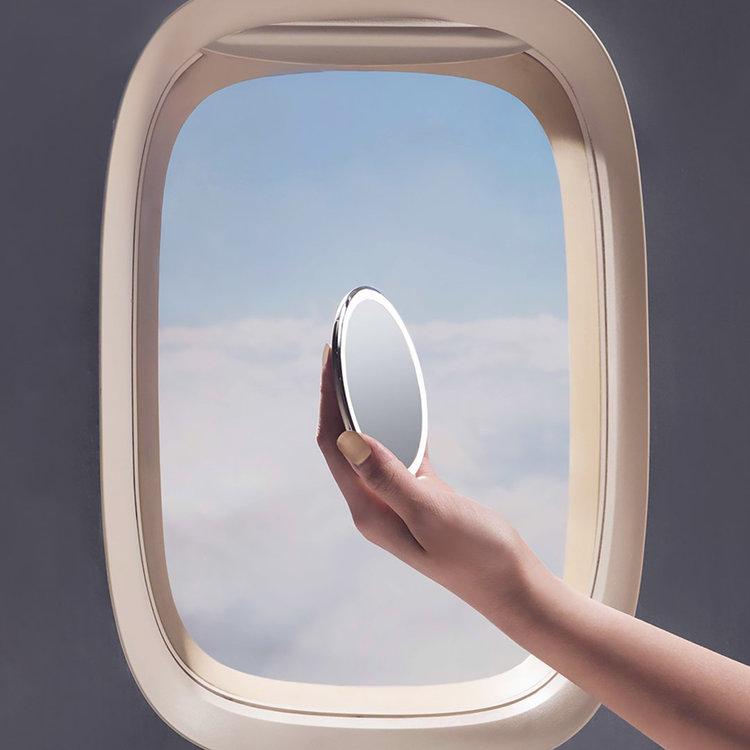 st3025_plane.jpg