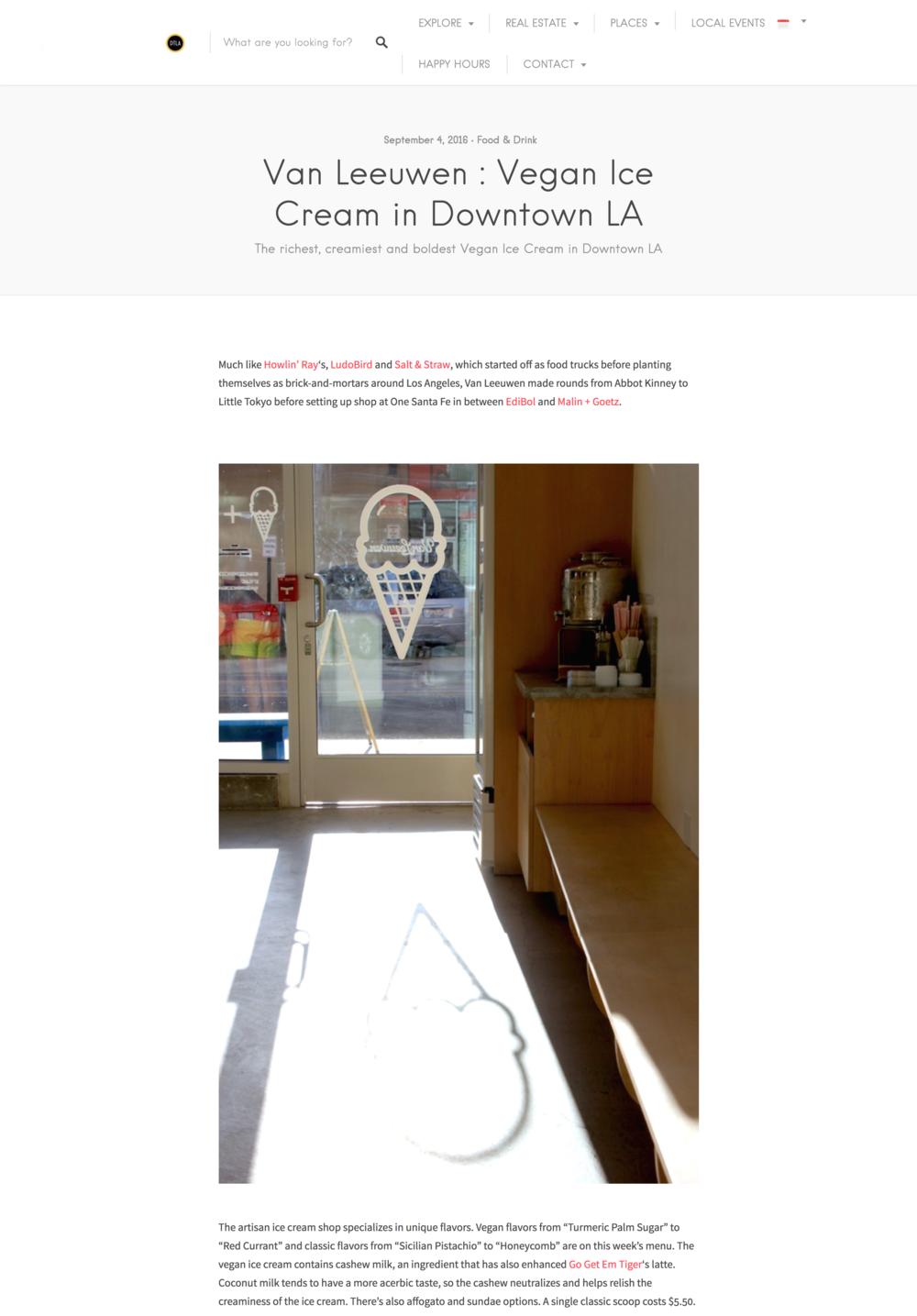 screencapture-happeningindtla-vegan-ice-cream-in-downtown-la-2019-02-06-21_37_07.png