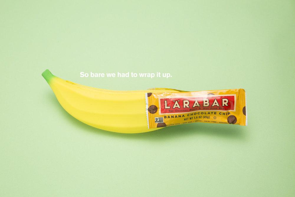 larabar02 copy.jpg