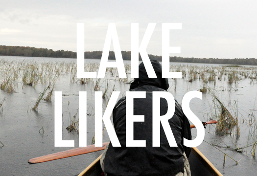 LAKES WEBSITE BUTTONS - LAKE LIKERS.jpg