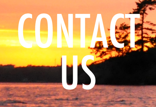 LAKES WEBSITE BUTTONS - CONTACT US.jpg