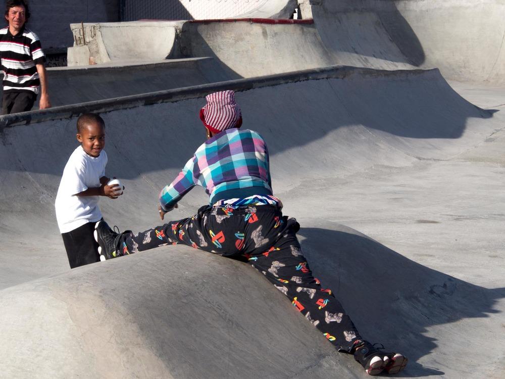 Date (YYYYMMDD)skatepark(0001)-22.jpg