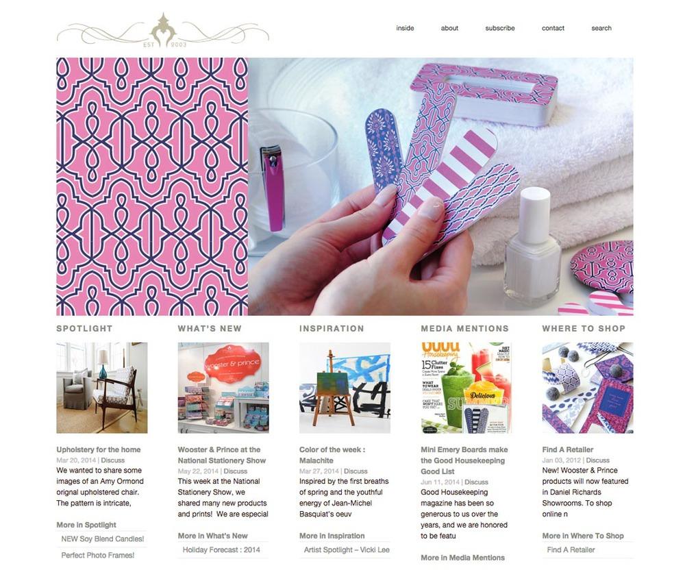 WP Cover 3.jpg
