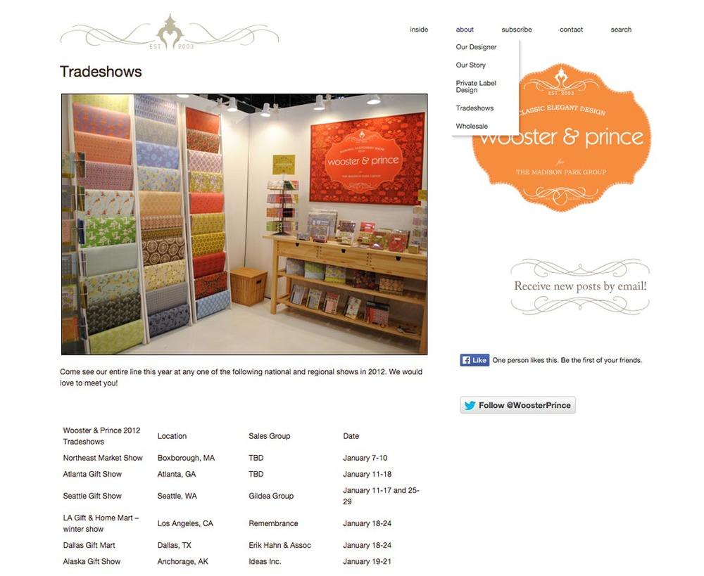WP Tradeshows.jpg