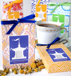 DSC_0105_sachets_tea_edited.jpg