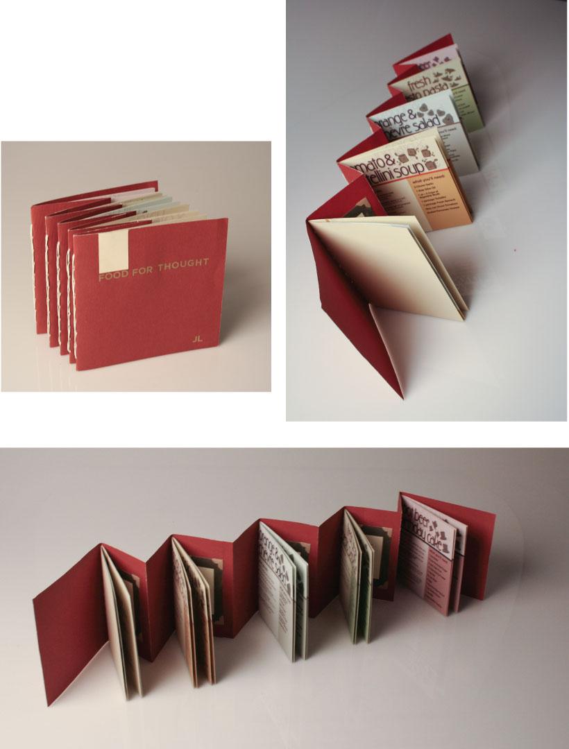 book FINAL.jpg