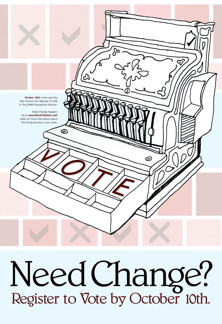 Vote+Poster2.jpg