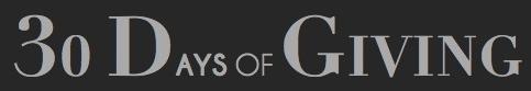 30 days logo.jpg