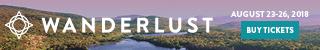 WLMRK1802914 Tremblant Banner Ads_320x50.jpg