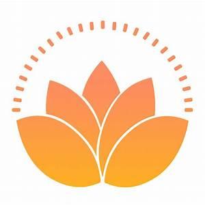 Yoga Wake Up App - Discount Code: ALEXDAWSON