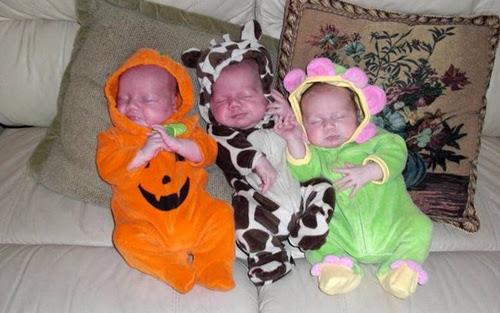 NW triplets.jpg