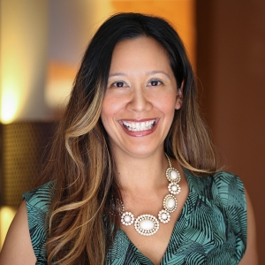 Michelle Siazon, Acupuncturist, Registered Nurse, Fertility Specialist