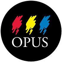 opus-logo2.jpg