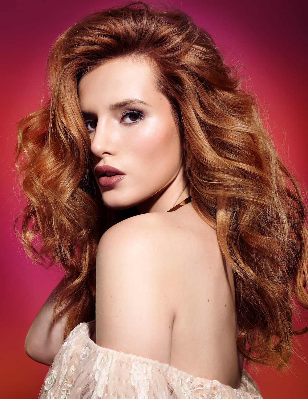 Bella_Thorne-0092_wk_High_Res.jpg