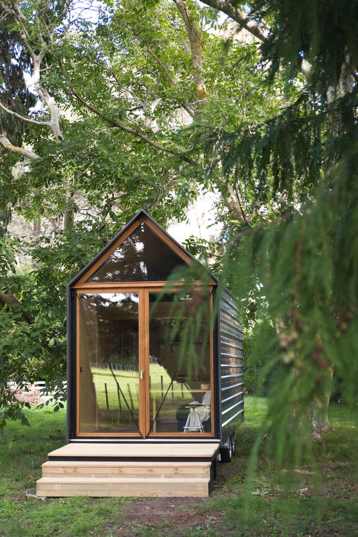 Tiny tiny house-07.jpg