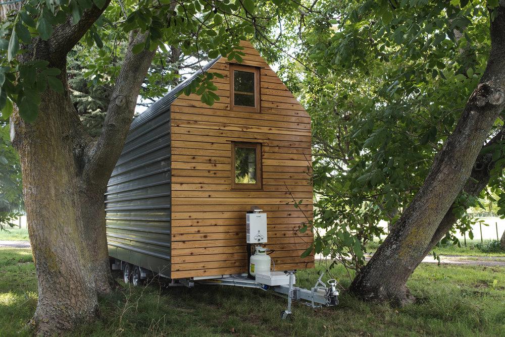 Tiny tiny house-09.jpg