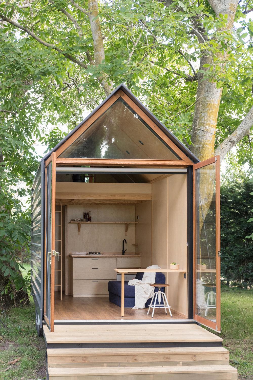 Tiny tiny house-16.jpg