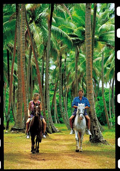 Horseback Riders-L.jpg