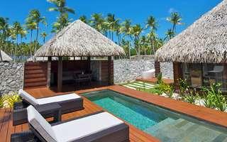 tmk-hko-junior-suite-with-pool-03_admin_thumbnail.jpg