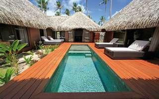 RGIgarden-villa-terrasse_admin_thumbnail.jpg