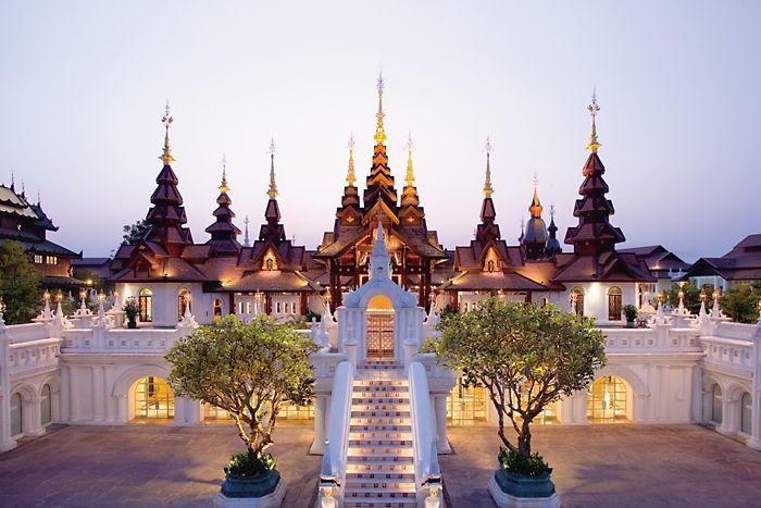 chiang-mai-exterior-main-lobby-5.jpg
