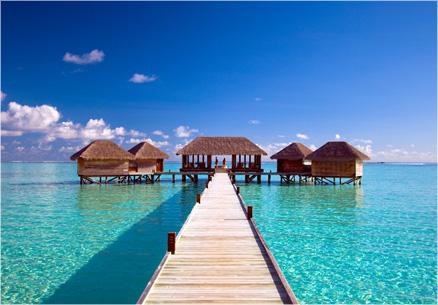 MLEHICI_Conrad_Maldives_gallery_island_large.jpg
