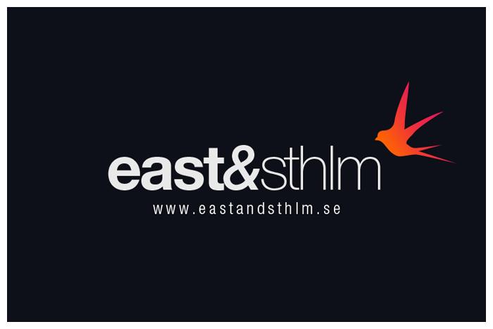 east4.jpg