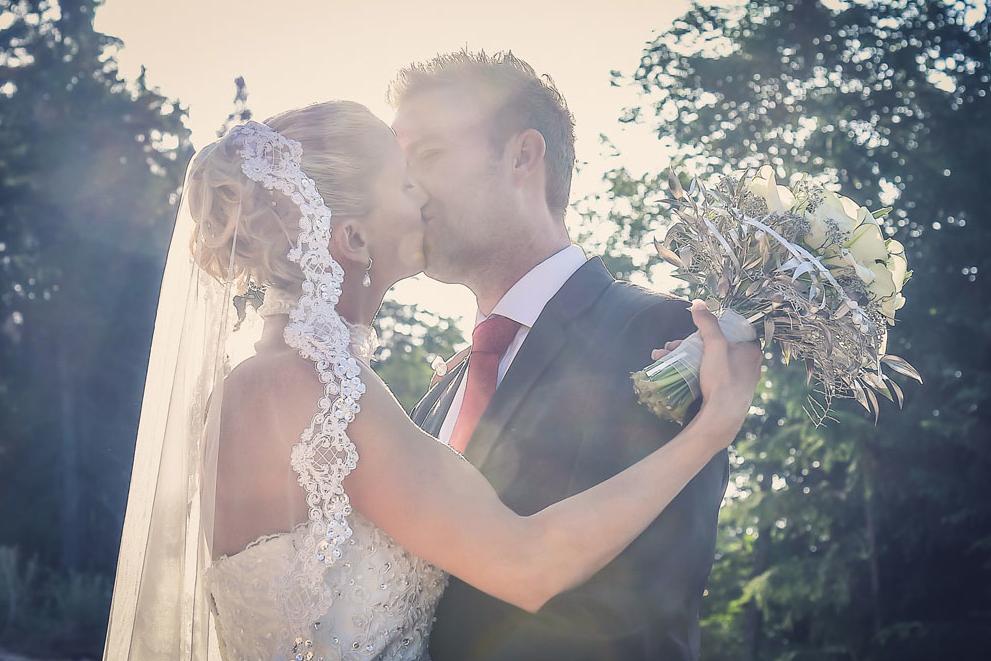 Hochzeitsfoto_5.png