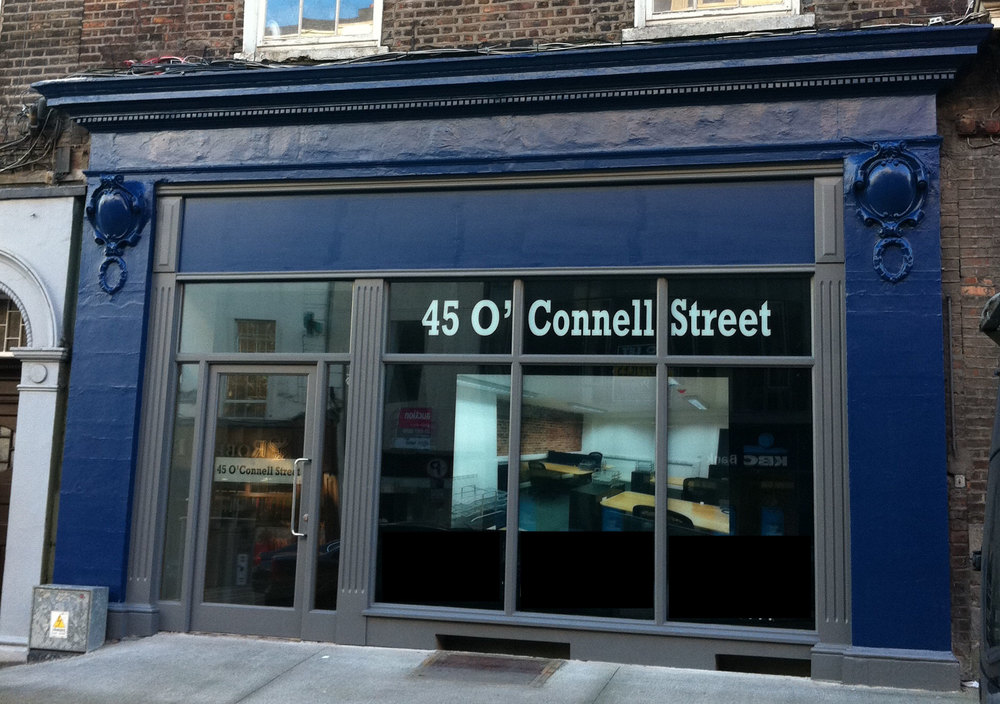 45 O'Connell St-01-01.jpg